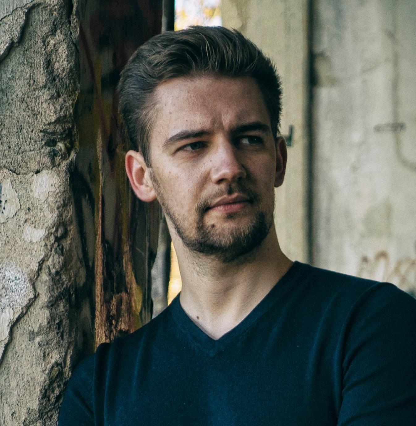 Michal Maliarov